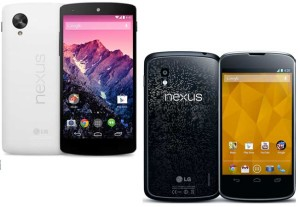 nexus5_and_nexus4