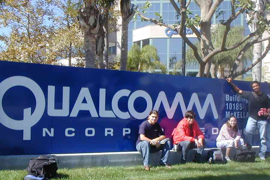 qualcomm-inc