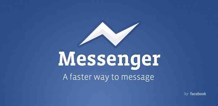Facebook-Messenger-featured