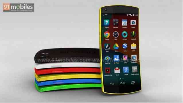 Google-Nexus-6-concept-by-91mobiles_1