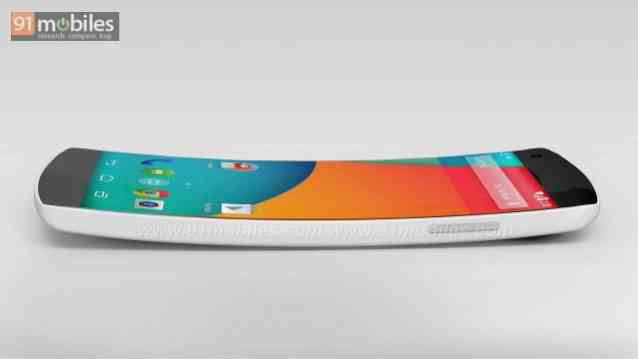 Google-Nexus-6-concept-by-91mobiles_2