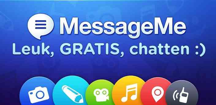 MessageMe-featured