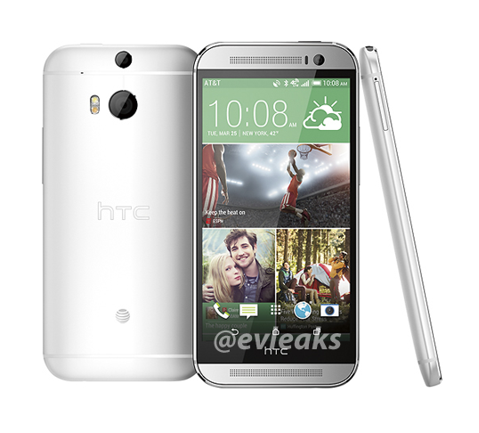 ATT-The-All-New-HTC-One-press-render-leak