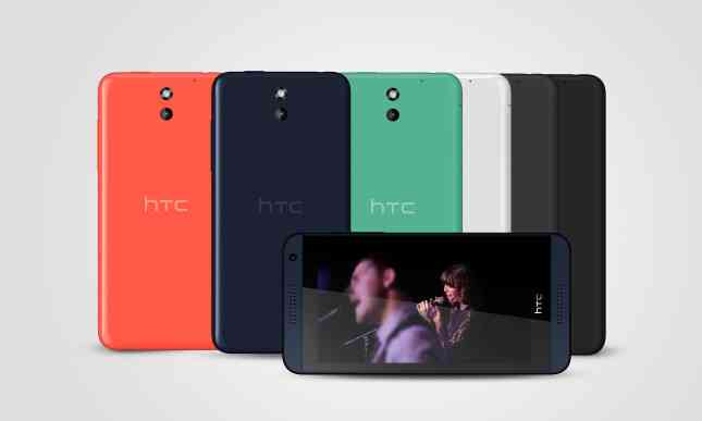 HTC-Desire-610-All-Colors-645x387