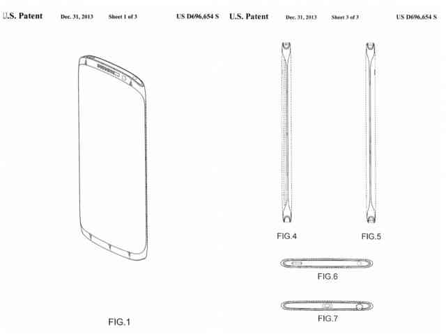 Samsung-Galaxy-Note-4-patent-640x482