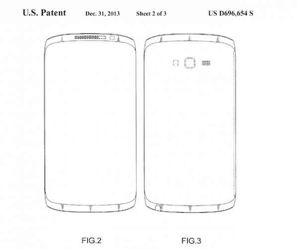 Samsung-Galaxy-Note-4-patent1
