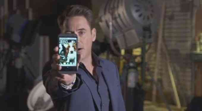 Robert-Downey-Jr-HTC