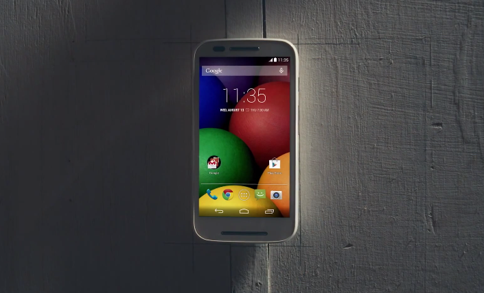 Video_-Meet-the-Moto-E-Official-Video-Unveils-Motorola's-New-Phone-_-Droid-Life-001371