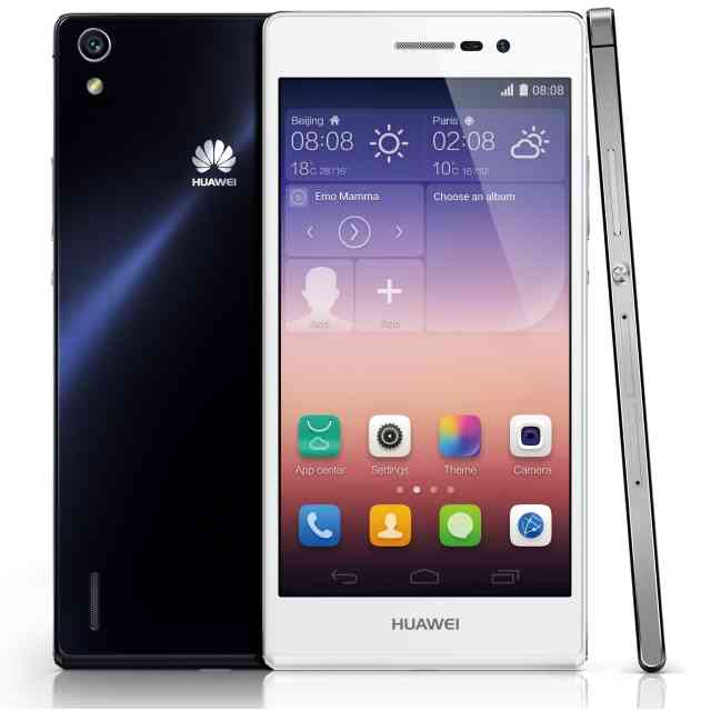 huawei_ascend_p7_announce