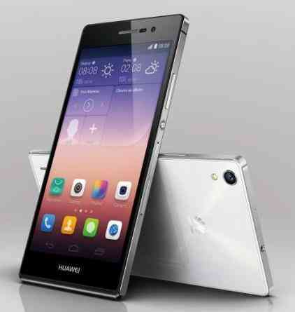 huawei_ascend_p7_announce1