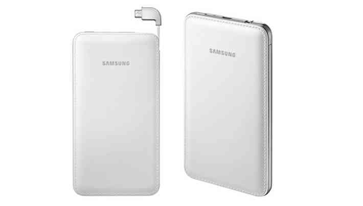 samsung-battery-pack