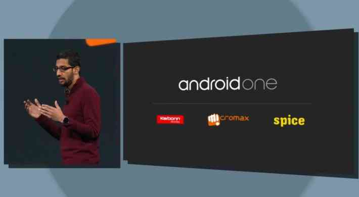 android-one-vendors-india-710x390
