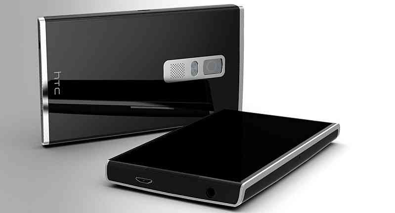 htc-hdd-concept-4