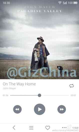316x526xflyme-4.0-music-app.png,qresize=316,P2C526.pagespeed.ic.ku3ht56b97