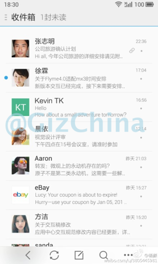 flyme-4.0-screenshot.png,qresize=316,P2C526.pagespeed.ce.GjMXukhUH0