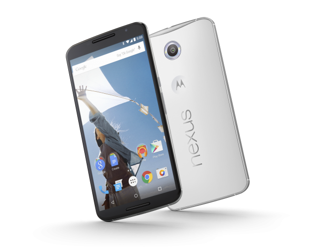 Nexus-6-Hero-Image-Cloud-White-LARGE-640x495