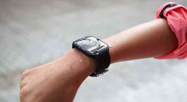 sony-smartwatch-3-630x344