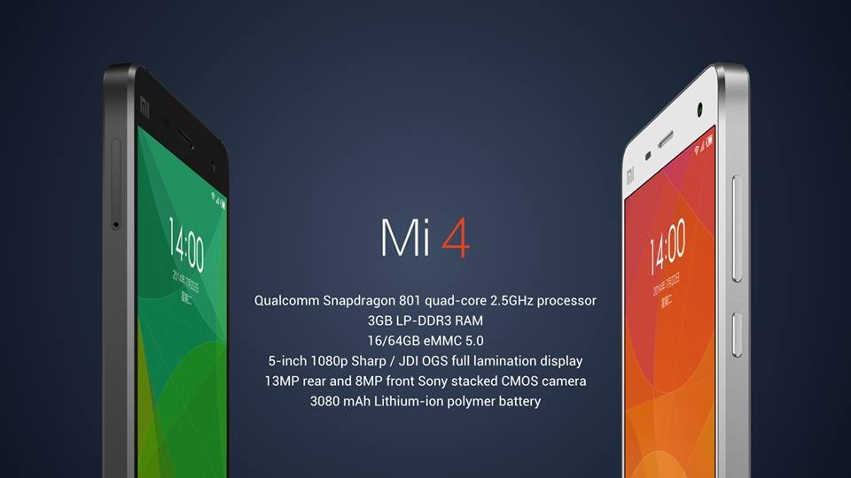 Xiaomi-Mi4-Launch-Device-Pics-06