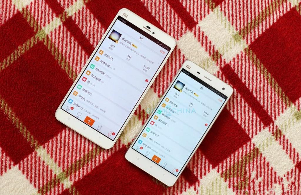 redmi-note-2-1024x664