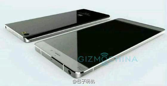 redmi-note-2-curved-back2