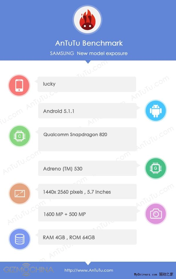 samsung-snapdragon820-test-spotted-01