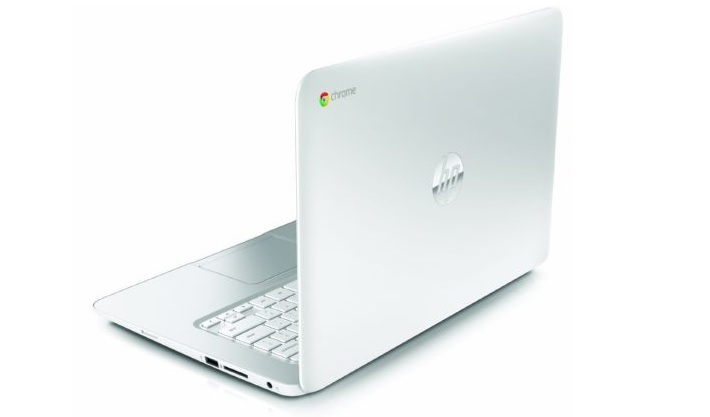 novyj-hp-chromebook-14