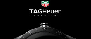 TAG Heuer Connected: Большие деньги и на Android Wear