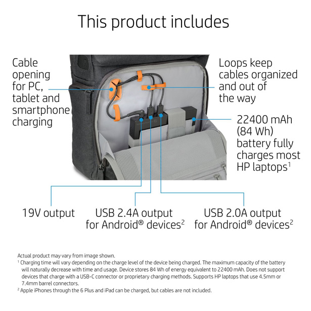 HP-Powerup-Backpack-m3